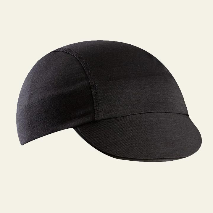 CMT Cycling Hat
