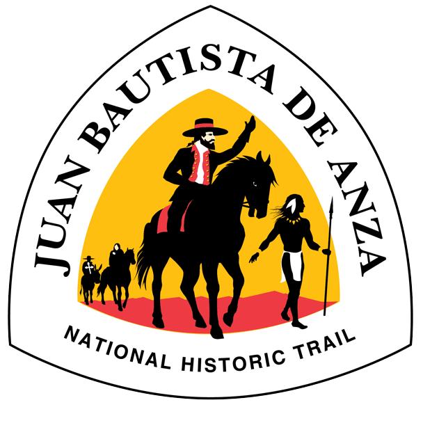 Anza National Historic Trail
