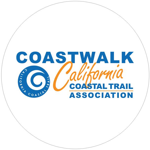 California Coastal Trail Association