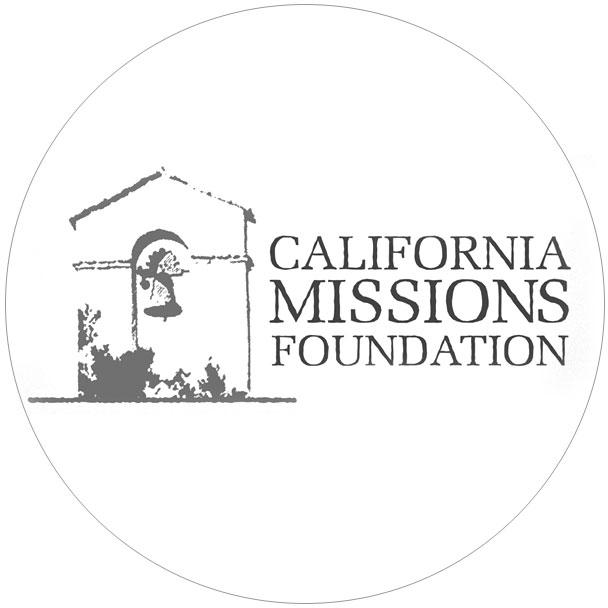 California Missions Foundation