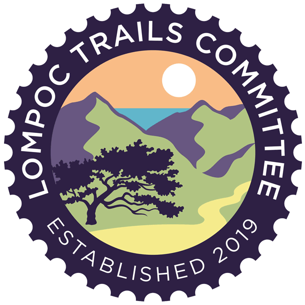 Lompoc Trails