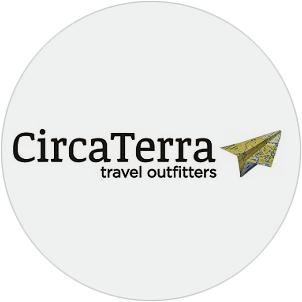 Santa Barbara Travel Outfitters
