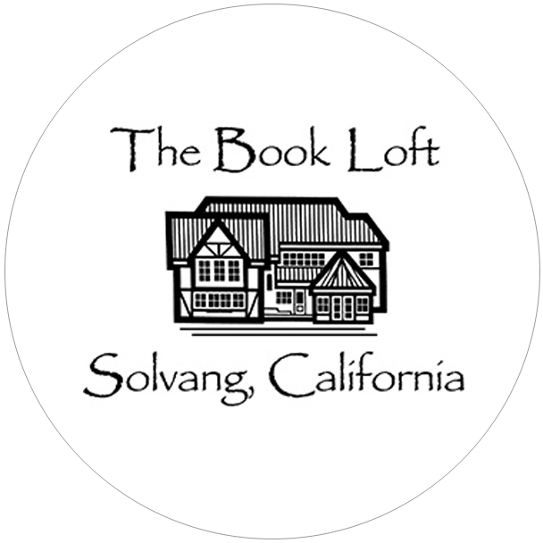 Independent Book Store