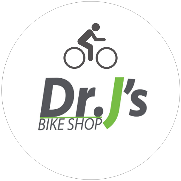 Bike Shop in Solvang