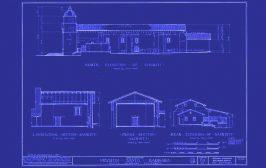 cmt-sb-blueprint-870x550-0